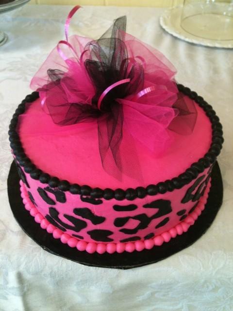 Pin Hijab Muslim Wedding Dresswedding Design Inspiration Cake on ...